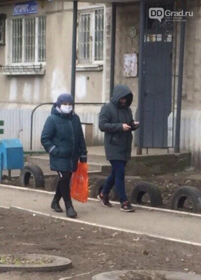 В Димитровграде проходят рейды полиции совместно с дружинниками, фото-4