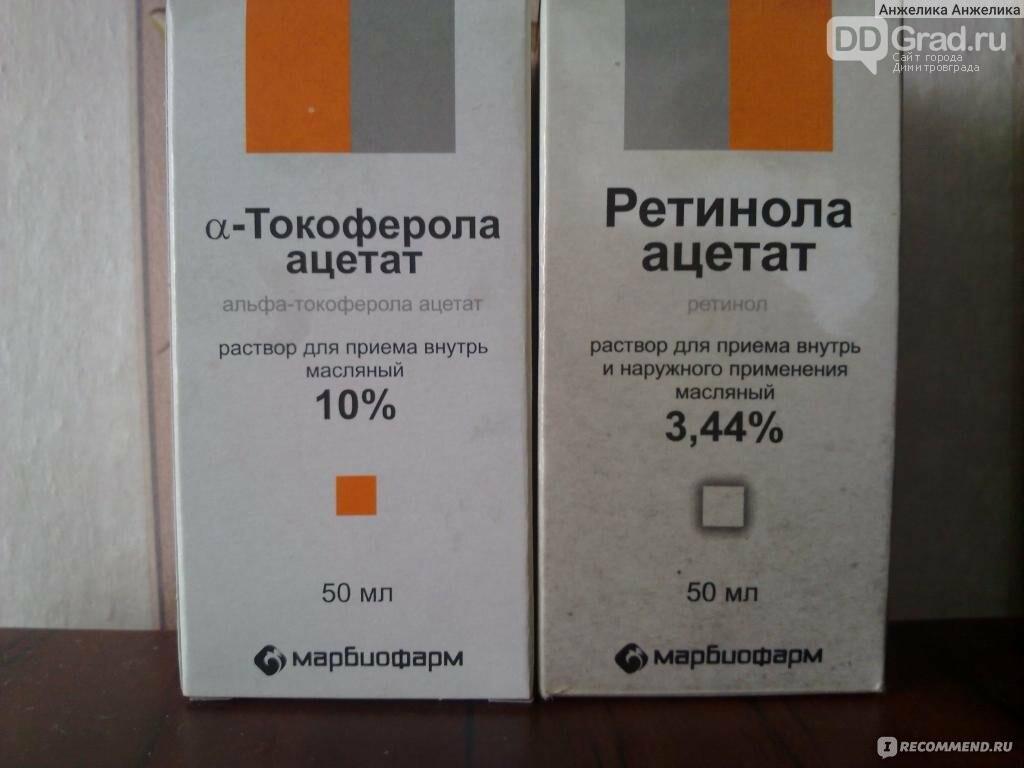Секреты ухоженных рук для димитровградских красавиц, фото-6
