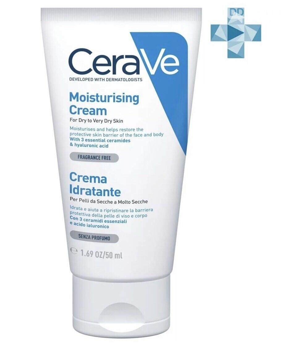 Лучшие привычки для идеальной кожи-рекомендации специалиста , фото-23