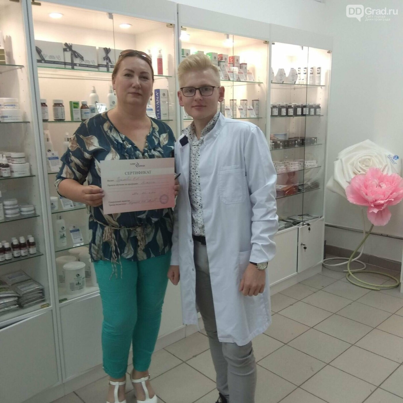 Эффективные процедуры для кожи - рекомендации специалиста, фото-1