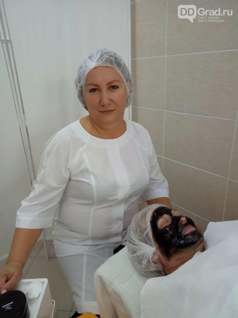 Эффективные процедуры для кожи - рекомендации специалиста, фото-6