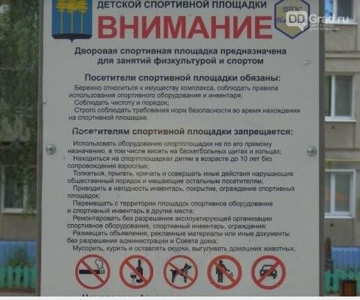 В Димитровграде спорт становится ближе, фото-2