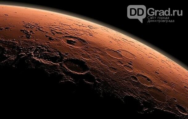 Китай успешно запустил ракету с зондом для изучения Марса, фото-1