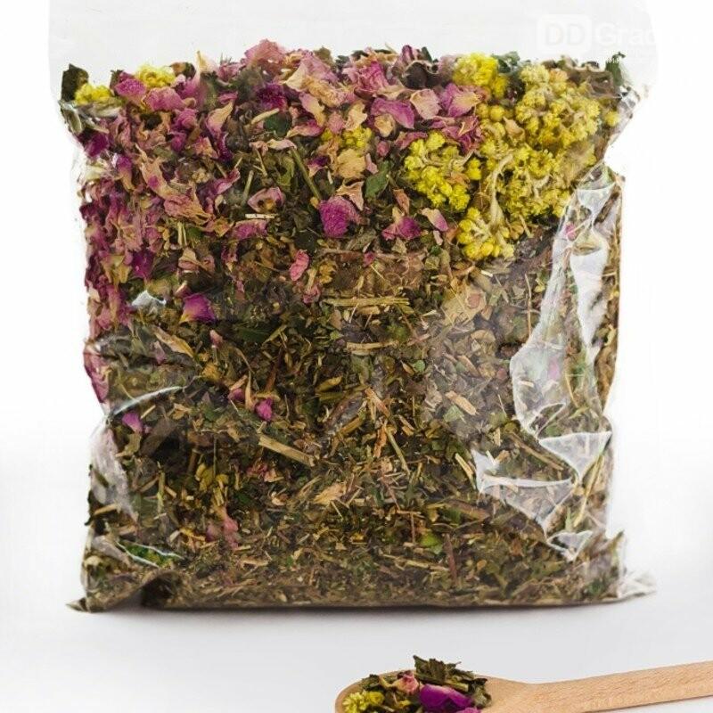 Целительная сила растений доступна для каждого, фото-4