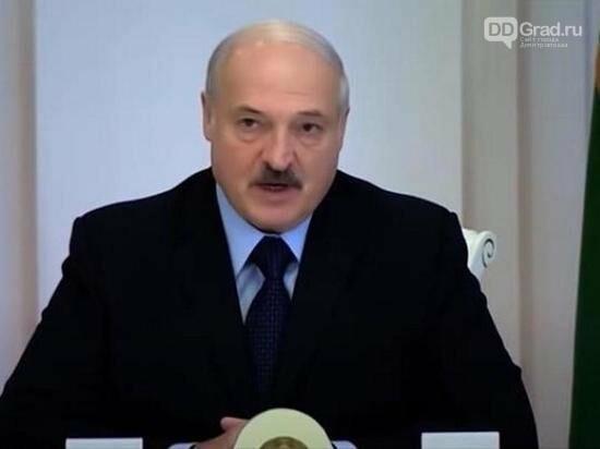 В Республике Беларусь растёт число несогласных с результатами президентских выборов, фото-1
