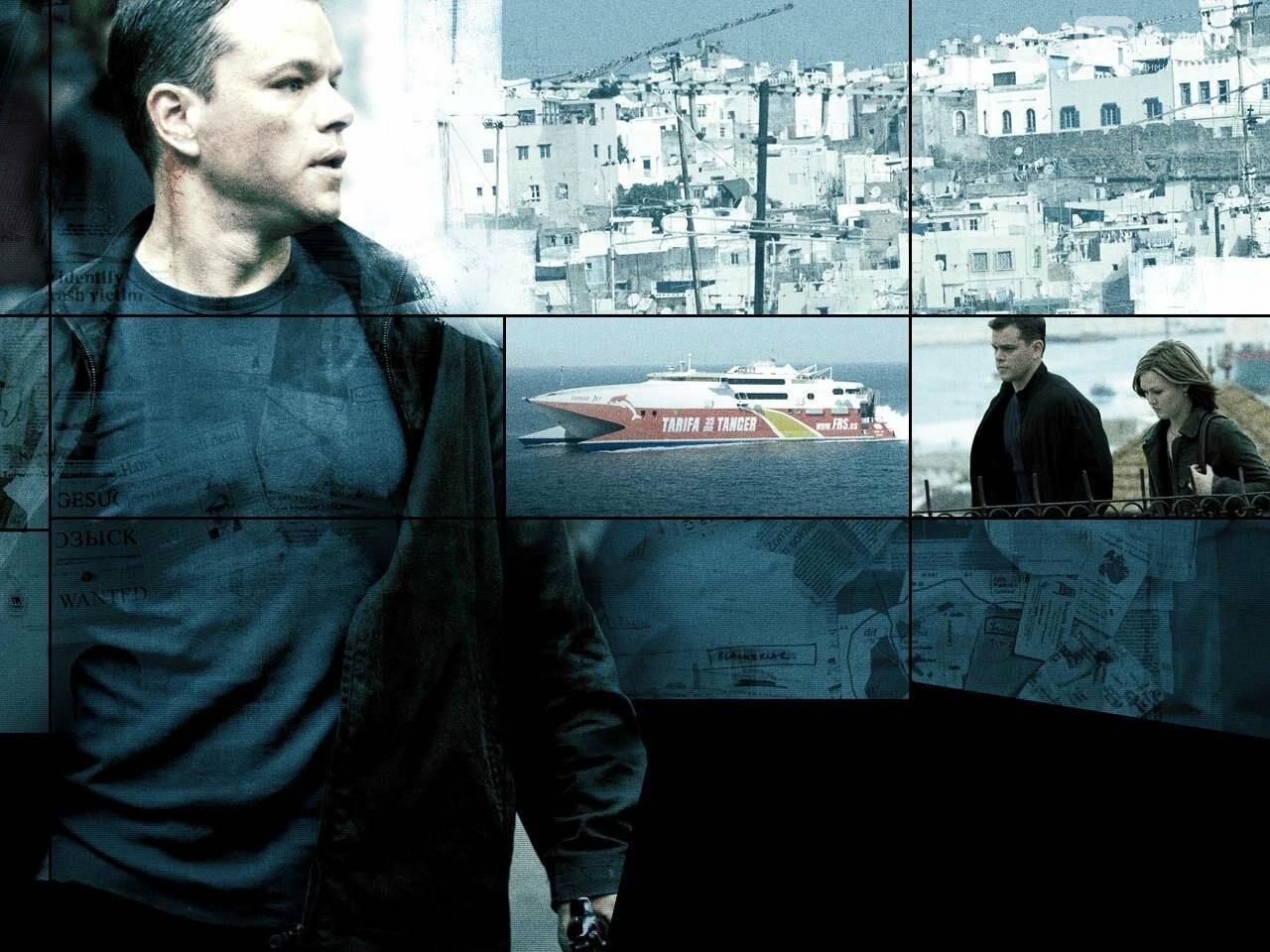 Что посмотреть на онлайн-ТВ с 26 по 30 августа, фото-4