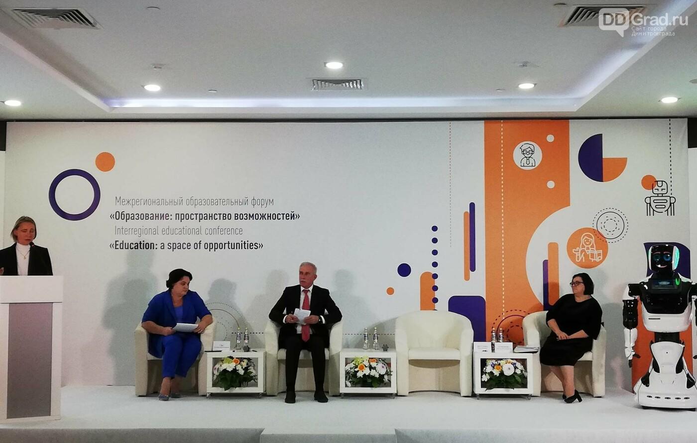 Учителям из Ульяновской области, ученики которых сдали ЕГЭ на 100 баллов, выплатят по 100 тысяч рублей, фото-1