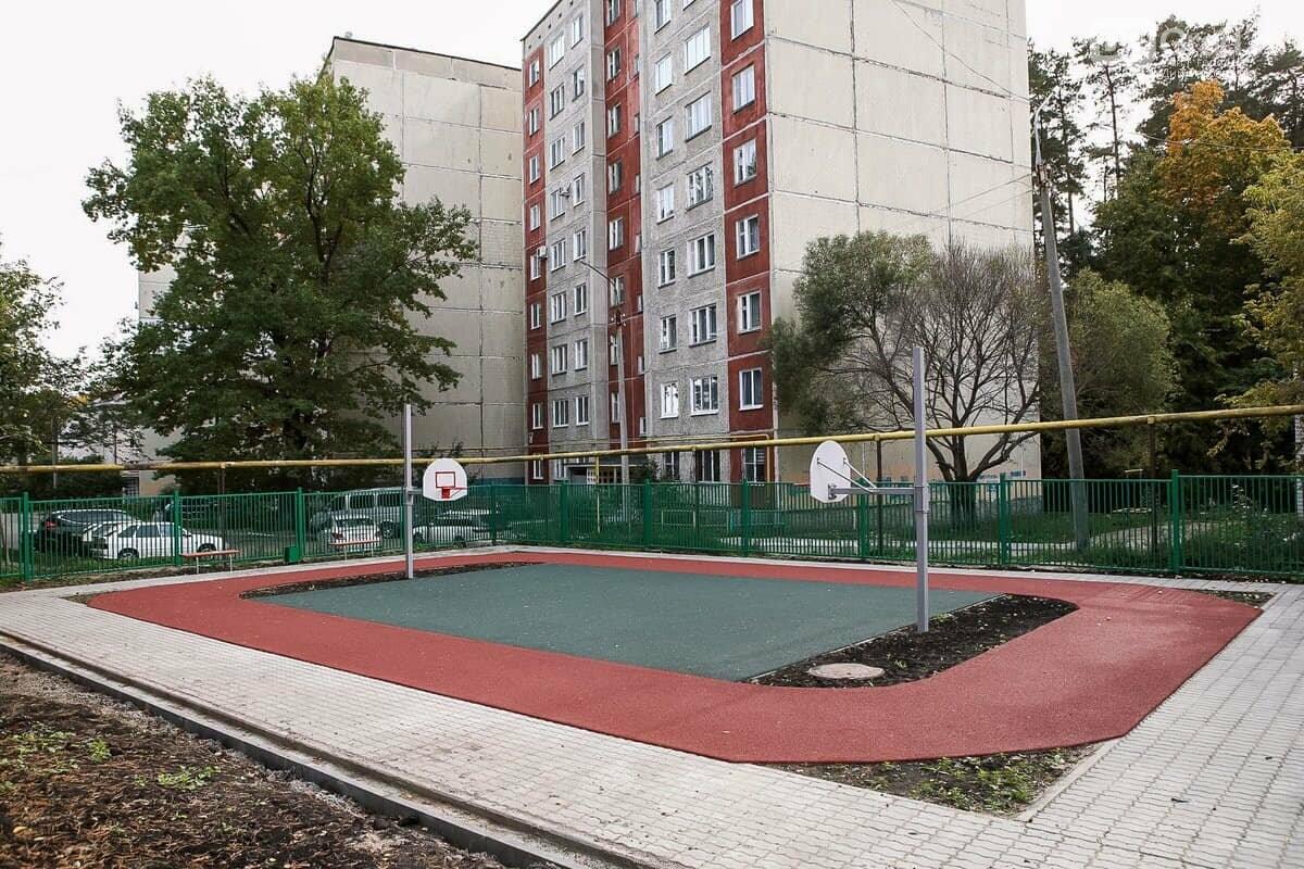 Димитровградский детский сад «Красная шапочка» откроется ко Дню матери, фото-4