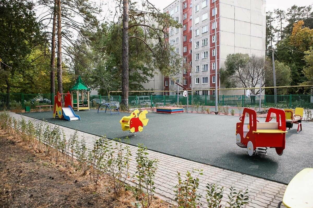 Димитровградский детский сад «Красная шапочка» откроется ко Дню матери, фото-5
