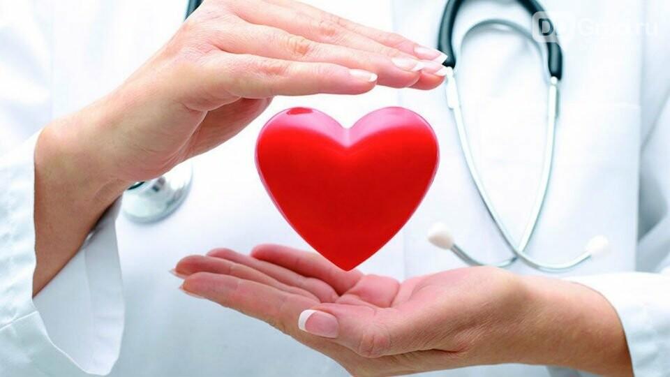 Димитровградский врач-кардиолог дал советы о том, как сохранить здоровье до глубокой старости, фото-3