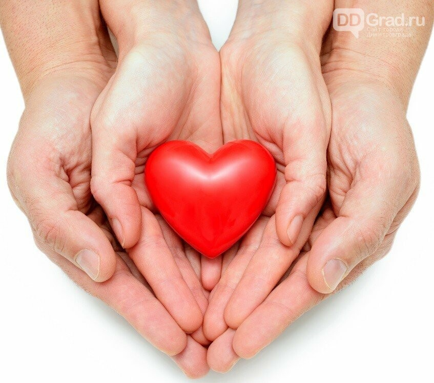 Димитровградский врач-кардиолог дал советы о том, как сохранить здоровье до глубокой старости, фото-2