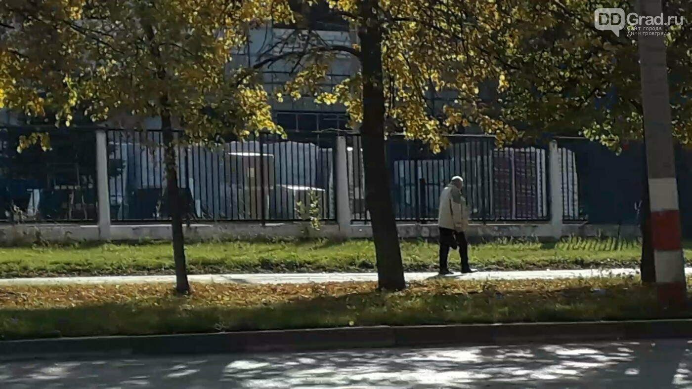 В Димитровграде продолжается подготовка площадей для размещения новых резидентов ТОСЭР , фото-5