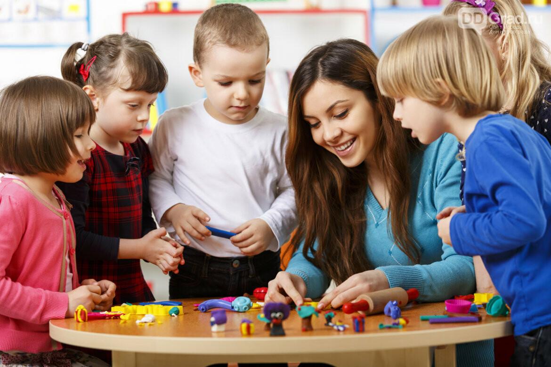 Сегодня Международный день социального педагога, фото-1