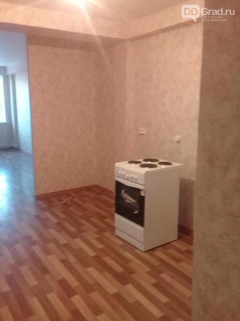 В 2020 году, в Димитровграде будет сдан дом для сирот, фото-5