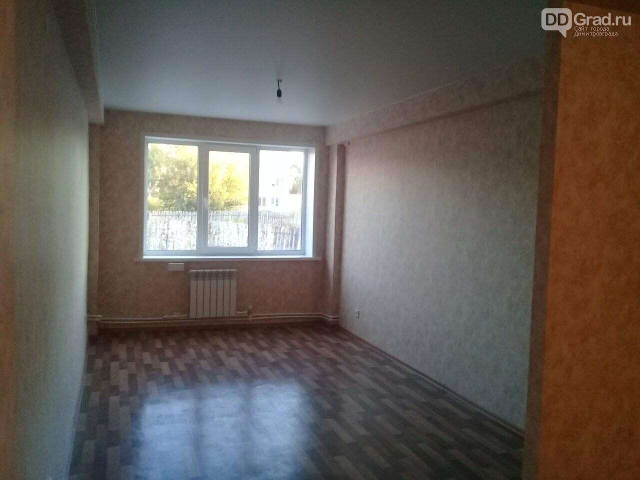 В 2020 году, в Димитровграде будет сдан дом для сирот, фото-4