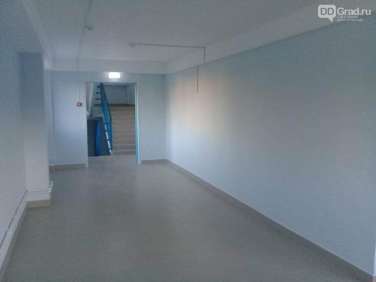 В 2020 году, в Димитровграде будет сдан дом для сирот, фото-3