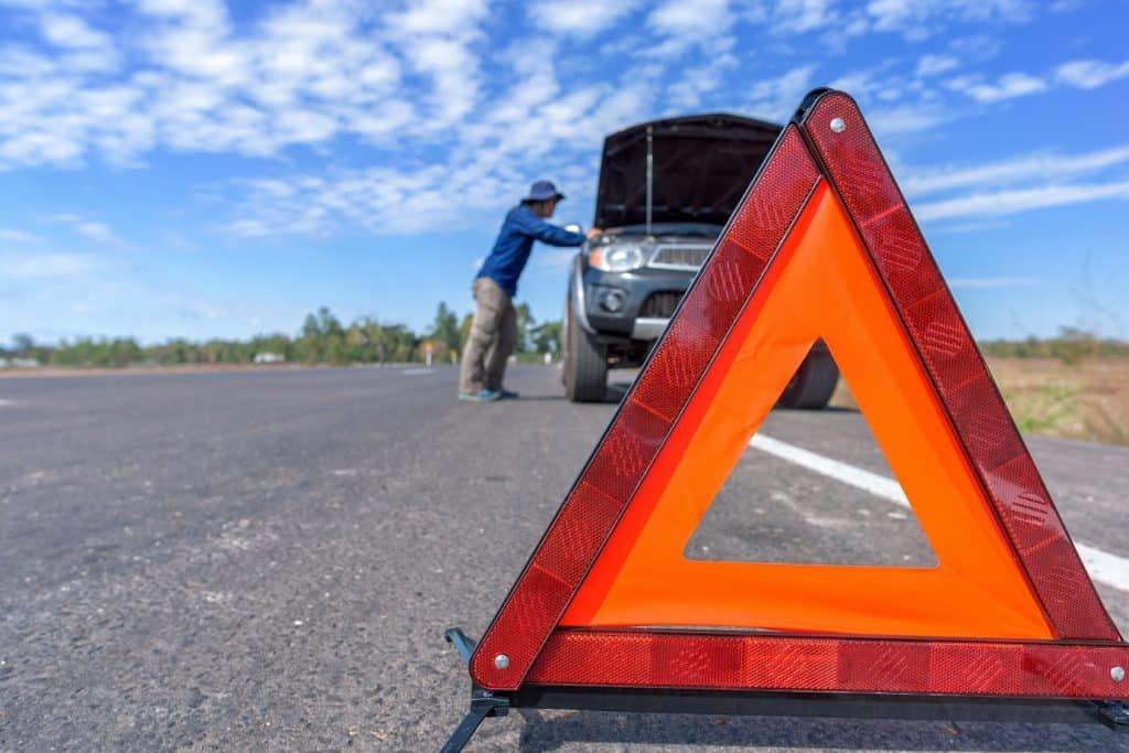 Димитровград.Неисправности и изменения в автомобиле которых лучше избежать, фото-1