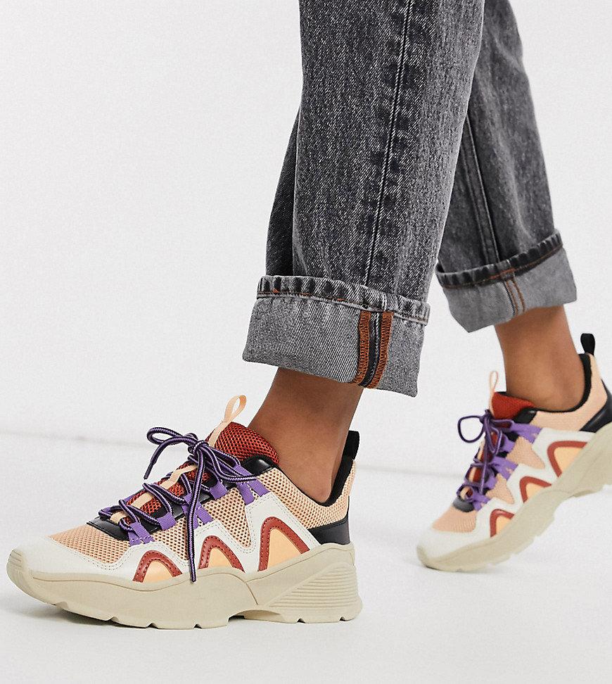 Удобно, практично, модно! Кроссовки: ключевые тренды 2020 года, фото-7