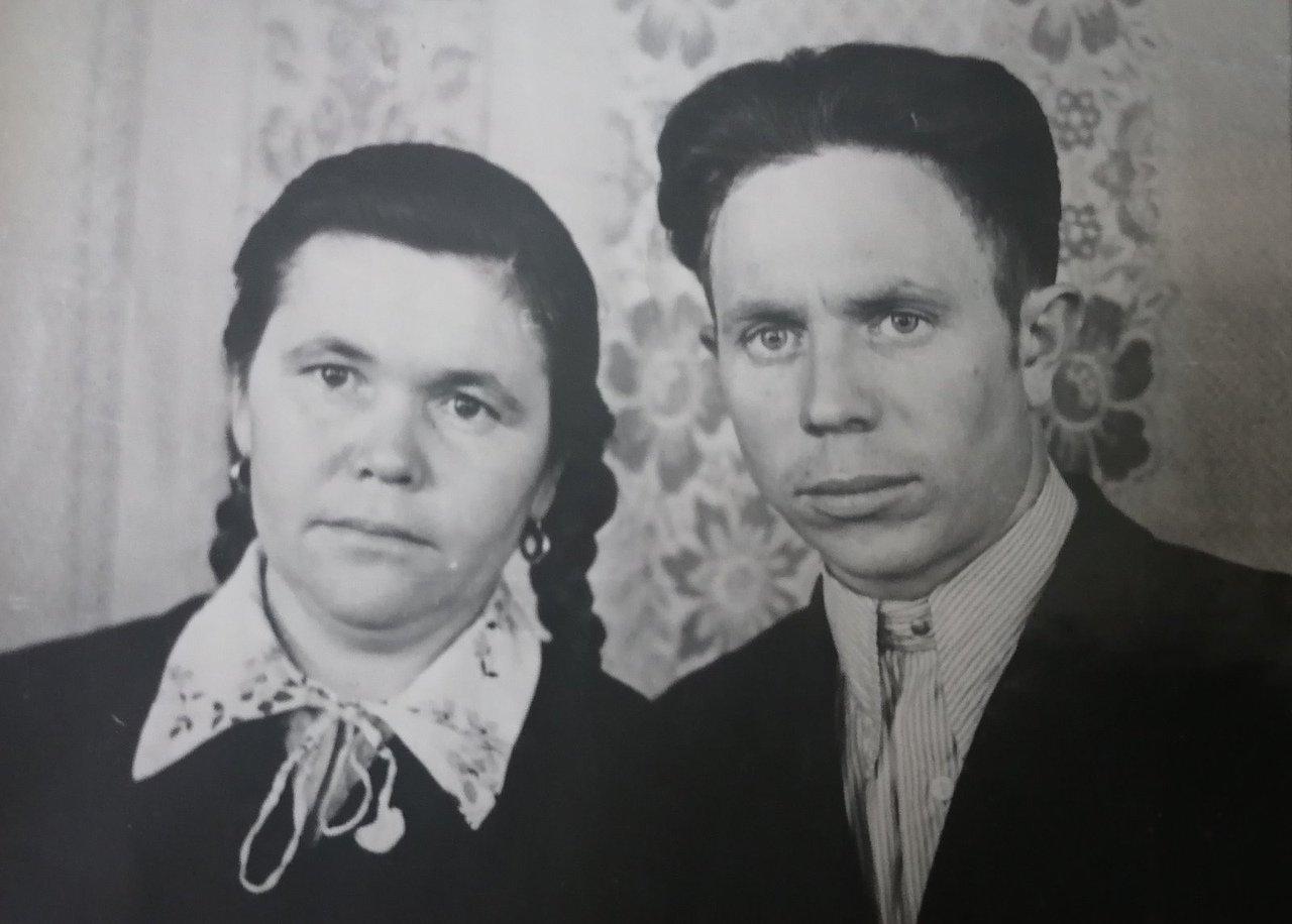 память через время... димитровградцы Шведов И.А. и Белозерова А.Г, фото-4